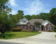 116 Hunters Oak Ct., Pawleys Island image