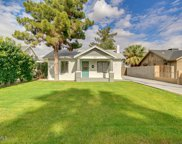 906 E Whitton Avenue, Phoenix image