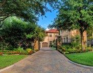 9918 Avalon Creek Court, Dallas image