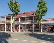 529 Main St, Weaverville image