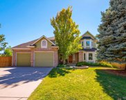 6592 Yale Drive, Highlands Ranch image