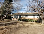 6865 W Airview Avenue, Lakewood image