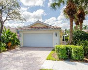 4840 Lasqueti Way, Naples image