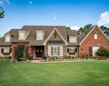1150 Applewood, Conway