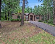 13577 S Rainbow Dr, Gregory image