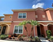 8961 Majesty Palm Road, Kissimmee image