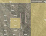 20 acres Tbd +, Lake Havasu image