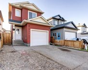 119 Athabasca  Crescent, Fort McMurray image