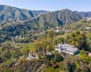 879 Linda Flora Drive, Los Angeles image