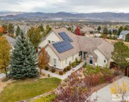 3458 Forest View, Reno image