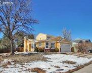 8310 Sassafras Drive, Colorado Springs image