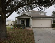 2025 Whispering Trails Boulevard, Winter Haven image