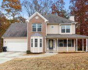 4448 Mortons Way, Ellenwood image