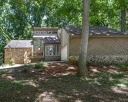 1962 Colony Oaks Dr, Snellville image