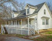 3715 Tacoma, Chattanooga image