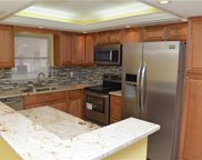 28161 Pine Haven Way Unit 130, Bonita Springs image