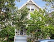37 Cottage  Street, New Haven image