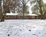 3616 S 53rd St, Greenfield image