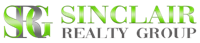 Coachella Valley Real Estate | Coachella Valley Homes and Condos for Sale