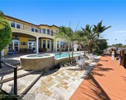 2421 NE 47th Street, Lighthouse Point image