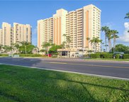 1270 Gulf Blvd Unit 1704, Clearwater image