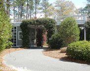 21 N Water View Drive, Loxley image