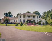 726 Gouldman   Lane, Great Falls image