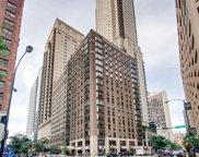 40 E Delaware Place Unit #1002, Chicago image