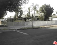 6203     Goodland Avenue, North Hollywood image