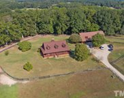 387 S Creek Road, Rutherfordton image