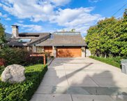 4451 W 2nd Avenue, Vancouver image