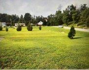 7429 Davis Mill Unit Lots 38,39,40, Harrison image