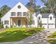 5220 Timber Trail S, Sandy Springs image