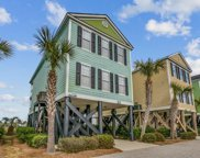 154 Cypress Ave., Murrells Inlet image