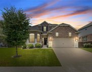 120 Seminole Canyon Dr, Georgetown image