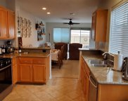 10964 Ivy Hill Dr Unit #6, Scripps Ranch image