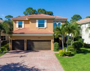 12245 Aviles Circle, Palm Beach Gardens image