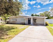 4916 Azalea Drive, New Port Richey image