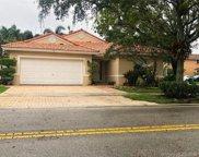 5041 Sw 150 Terrace, Miramar image