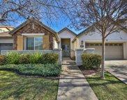 4169  Tulip Park Way, Rancho Cordova image