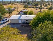 5830 Sherry Ln, Anderson image