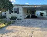 70 Lampshire, Palmview image