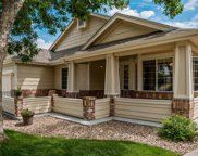 4011 Miller Way, Wheat Ridge image