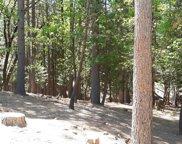 5701  Lupin Lane, Pollock Pines image