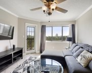 795 Hammond Drive Unit 706, Sandy Springs image