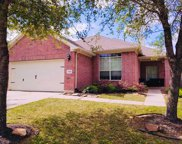 3027 Country Boy Court, Spring image