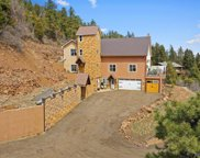 13776 Woodmoor West Drive, Larkspur image