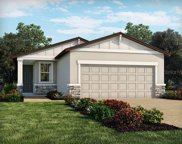 17329 Cagan Crossings Boulevard, Clermont image