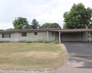1021 GRIFFITH AVENUE, Wisconsin Rapids image