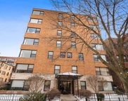 525 West Aldine Avenue Unit 103, Chicago image